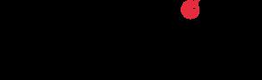 pokie_place_logo